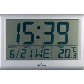 Festina pared FD0042
