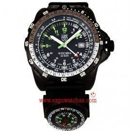 360º Luminox Recon 8831-KM