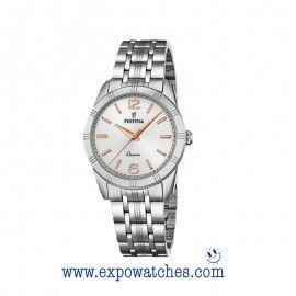 360º FESTINA F16940/4 BOYFRIEND COLLECTION