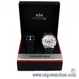 FESTINA CHRONO BIKE F20327/1