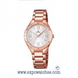 360º FESTINA F16922/1 BOYFRIEND COLLECTION