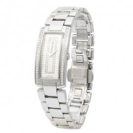 360º Raymond Weil Shine Diamants 1500-ST1-42001