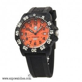 360º Luminox Scott Cassell Specials 3059 SET