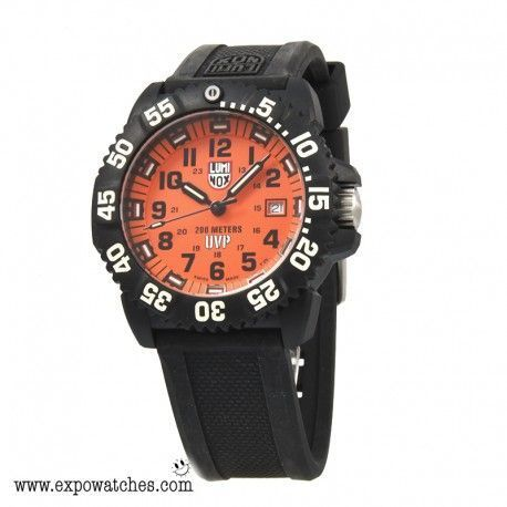 Luminox Navy Seal 3059