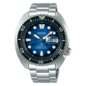 SEIKO SRPE39K1 KING TURTLE RAYA MANTA SAVE THE OCEAN