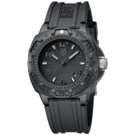 360º Luminox Sentry 0201-BO